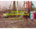 rot/cyan Anaglyph